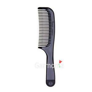 Denman D22 Grooming comb. Гребень для ухода за волосами.