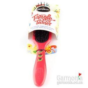 D90 Tangle tamer