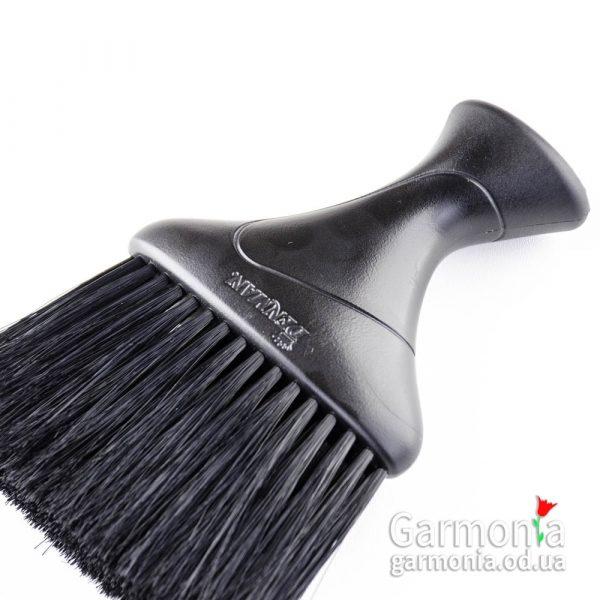 Denman щетка, сметка для волос