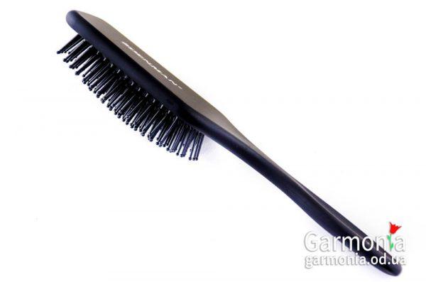 "Denman D84 - Small paddle brush.Малая щетка ""весло"""