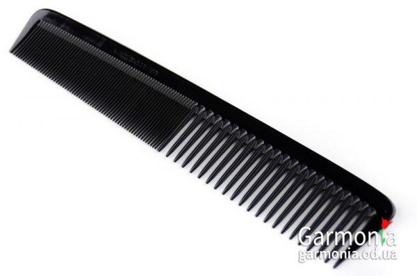 """Hercules HS3560 Magic Cutting Star Comb. """"Волшебная"""" расческа"""
