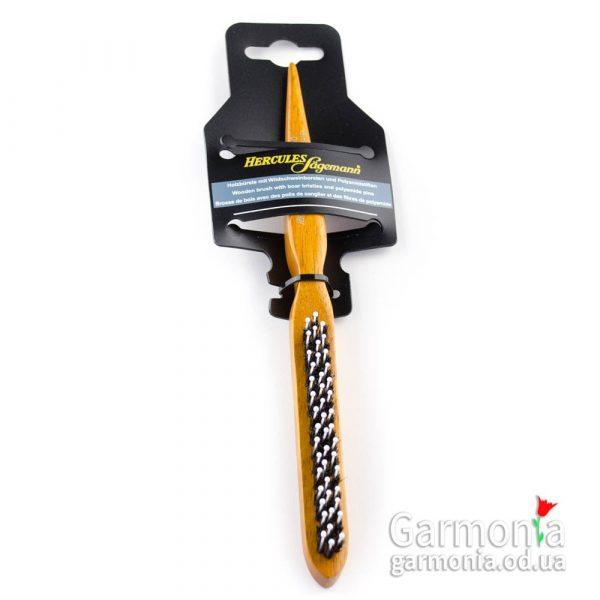 Hercules HS9000 Styling Specialist Brush Специальный стиль