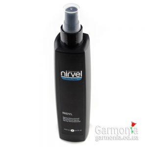 Nirvel Fx Nidyl spray - Спрей для волос направленного действия.Объем: 250 мл