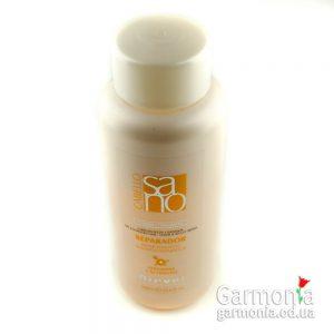 Nirvel Repair shampoo - Шампунь для сухих и поврежденных волос. Объем:1000 мл.