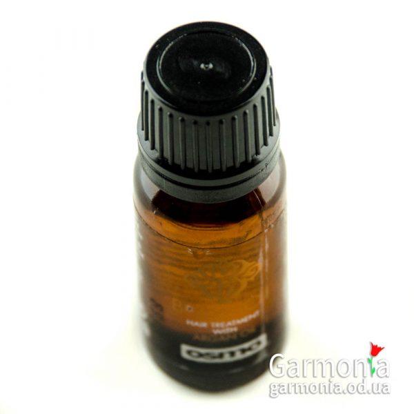 Osmo Barber oil hair treatment 10ml / Восстанавливающее масло для волос