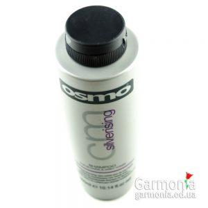 Osmo Colour save shampoo / Безсульфатный шампунь для окрашенных волос 1000ml