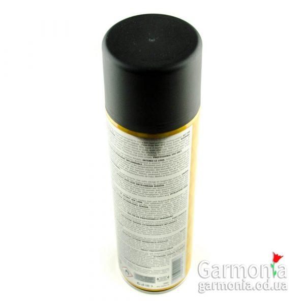 Osmo Extreme extra firm hair spray 500ml / Лак-спрей с сильной фиксацией