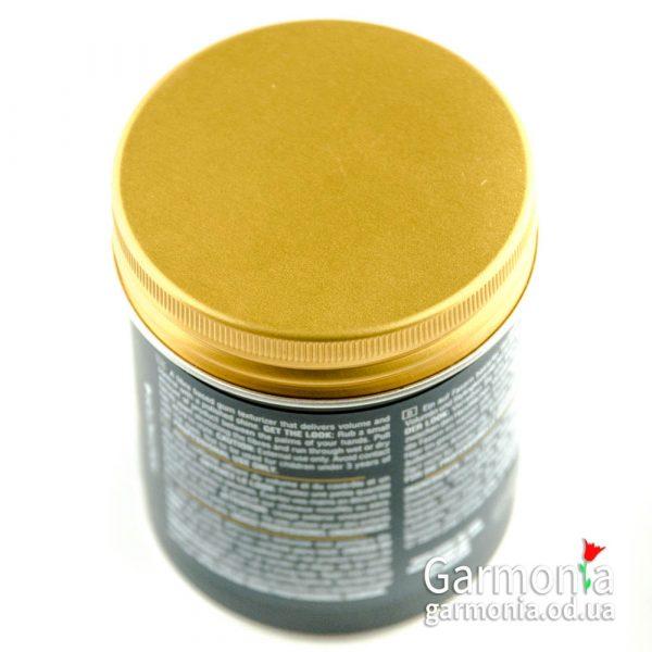 Osmo Fibre paste 100 ml / Средство для фиксации и блеска