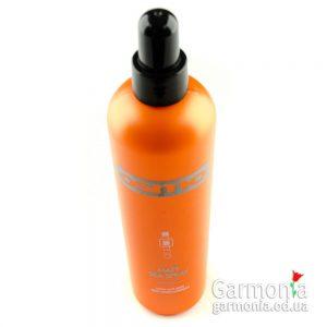 Osmo Matt salt spray 250ml / Спрей восстанавливающий