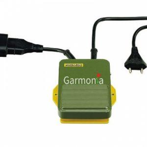 Выключатель FS (кнопка-педаль) Proxxon 28700