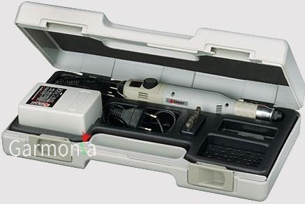 Набор для педикюра и маникюра Xenox 68518