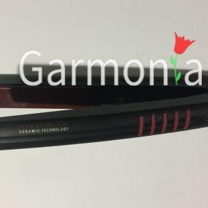 Утюжок для волос Gama 1031