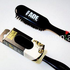 Denman Brush Jack Dean Brush Fade